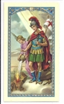 Saint Florian Prayer