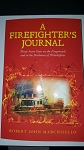 A Firefighters's Journal