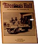 POSTER - Fireman's Hall - Chemical 6